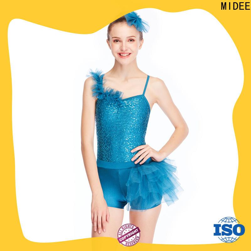 MIDEE ballet ballet dress odm dance school