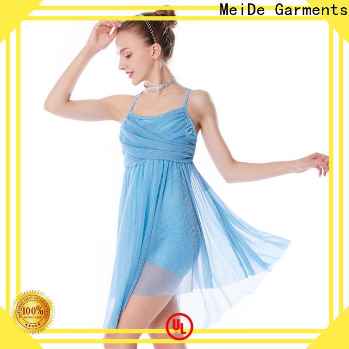 customization custom lyrical dance costumes modern dance clothes show