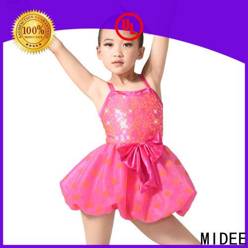adjustable ballet dancewear tutus bulk production show