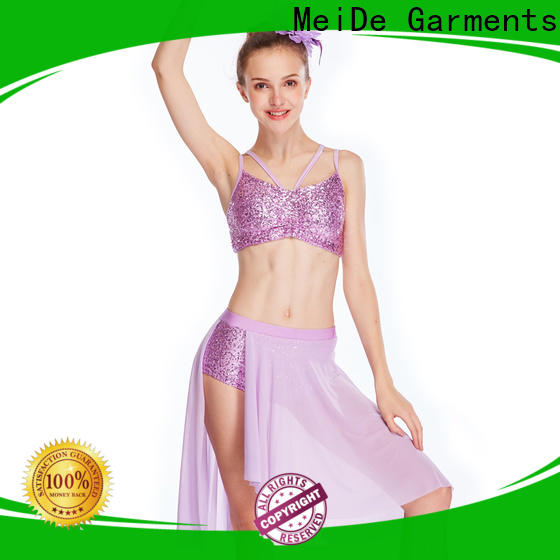customization lyrical dance costumes performance custom show