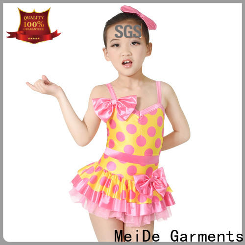 reasonable structure contemporary dance costumes foiled factory price show