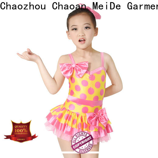 reasonable structure dance costumes for girls prints dance school