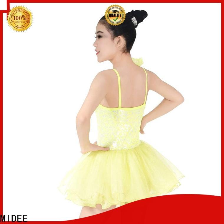 adjustable ballet dresses for adults tutus odm performance