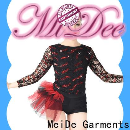 professional dress tap dance costumes sequined customization dance school