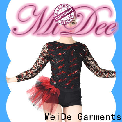 professional dress tap dance costumes sequined customization dance school
