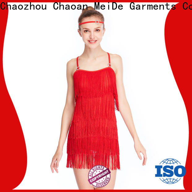 tap dance costumes sequined manufacturer show