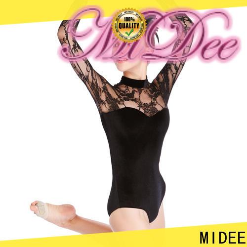 adjustable ballet leotards tires odm dance school