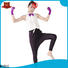 MIDEE jazz costumes for kids customization dance school