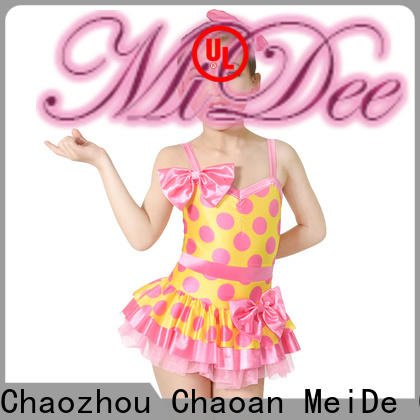 stable performance dance costume leotard girls competition