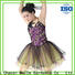 MIDEE comfortable girls ballet costume factory price show