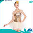MIDEE tires ballet dresses for adults bulk production Stage