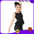 MIDEE dance costume get quote school
