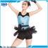 MIDEE durable dance costume get quote events