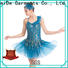 MIDEE adjustable dance costumes ballet bulk production competition