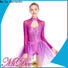 MIDEE long ballet dress toddler odm competition