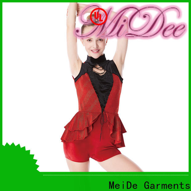 odm latin dance costumes wear for wholesale dancer