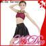 MIDEE top tap dance costumes customization performance