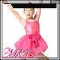MIDEE dresses kids ballet clothes odm Stage