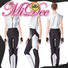 MIDEE top jazz costumes for wholesale competition