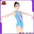 MIDEE adjustable girls ballet outfit odm performance