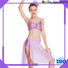 OEM lyrical costumes for dance solo highlow custom show