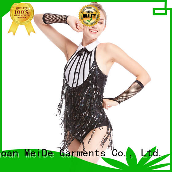 professional dress tap dance costumes jazz customization show