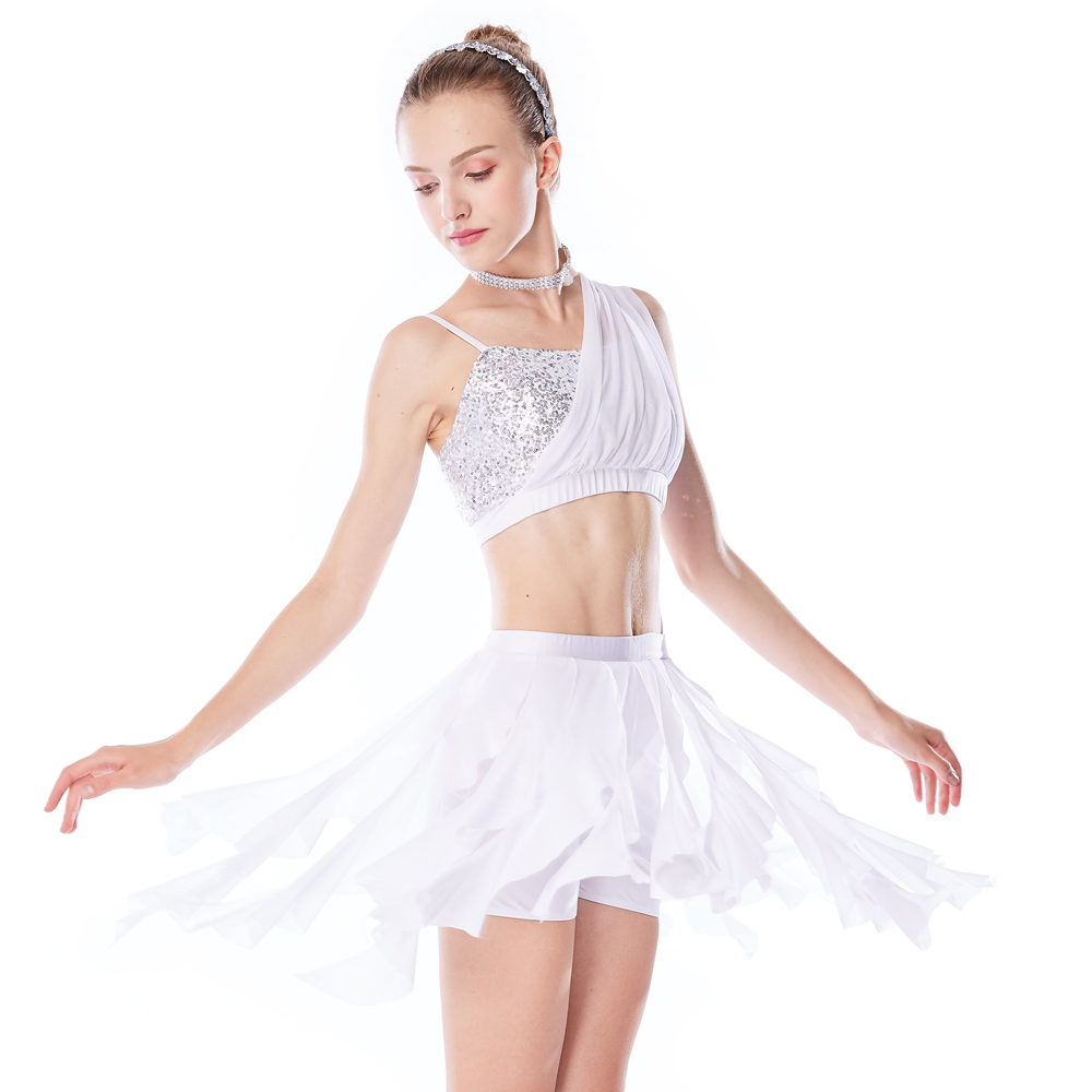 MIDEE customization lyrical dancewear dance clothes performance-2