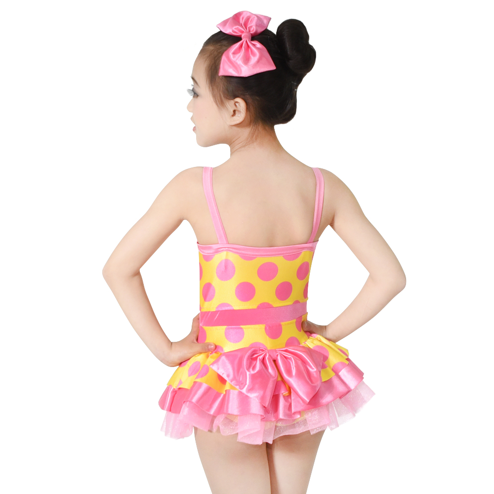 stable performance dance costume leotard girls competition-2