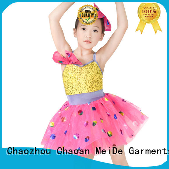 good safety cute dance costumes buy now dancer