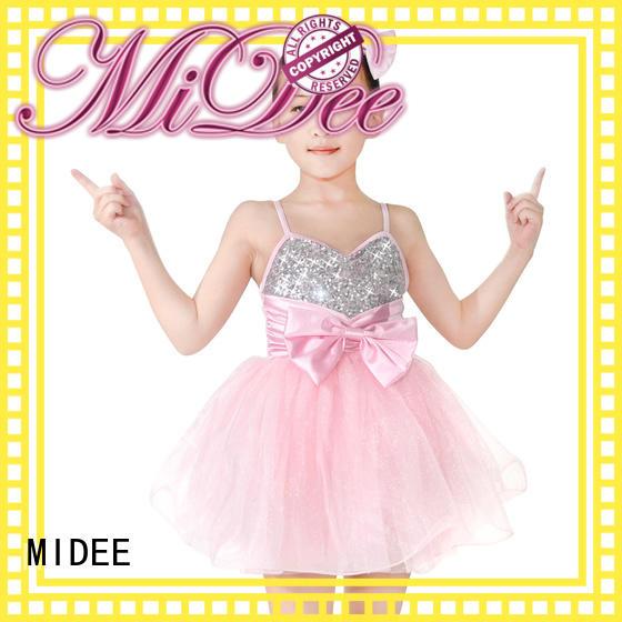 good safetymodern dance costumes girls performance