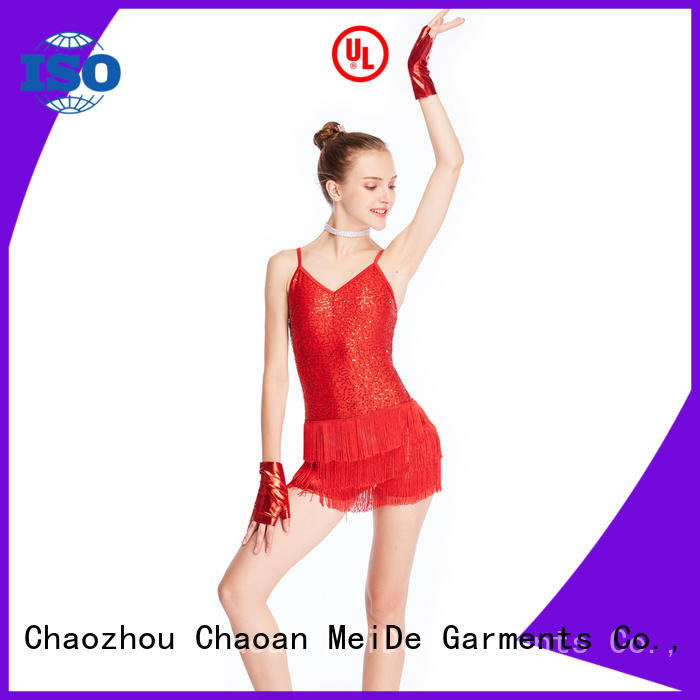 professional dress tap dance costumes black manufacturer competition