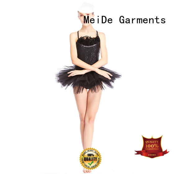 MIDEE on-sale childrens ballet dress for wholesale Stage