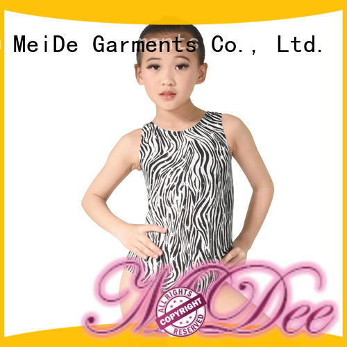 good safety teen dance costumes dots competition