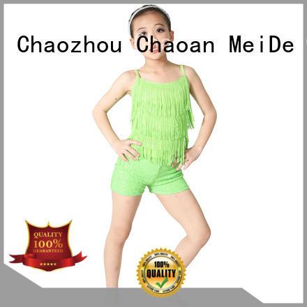 costume jazz leotards manufacturer performance MIDEE