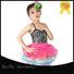top cute dance costumes oem Stage MIDEE