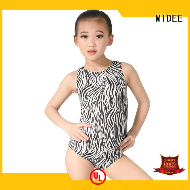 good safety teen dance costumes animal customization dance school