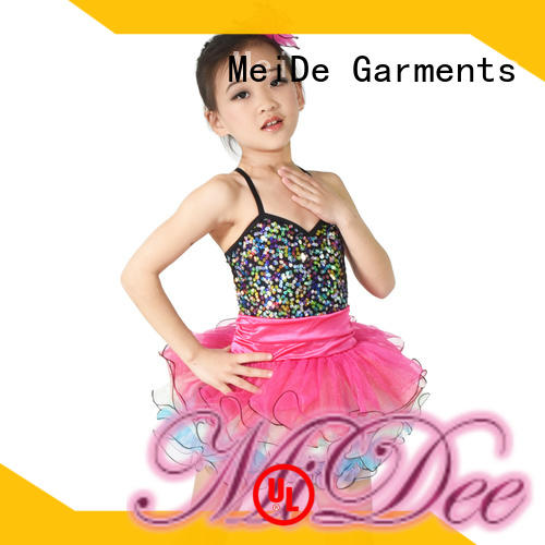 reasonable structure dance costumes for kids dresses competition