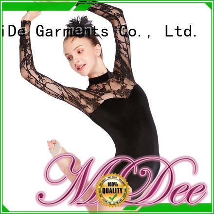 comfortable dance costumes ballet performance bulk production show