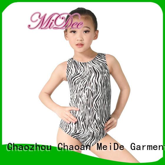stable performance pretty dance costumes buy now dance school MIDEE