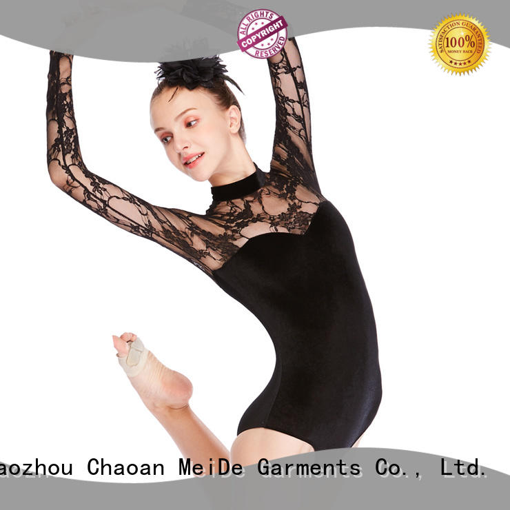 velvet ballet dance costumes get quote competition MIDEE