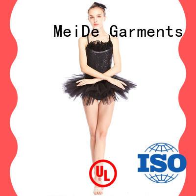 adjustable ballet tutu wear factory price show