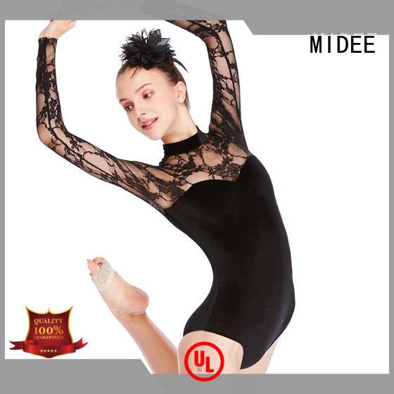 MIDEE dress ballet costumes bulk production dancer