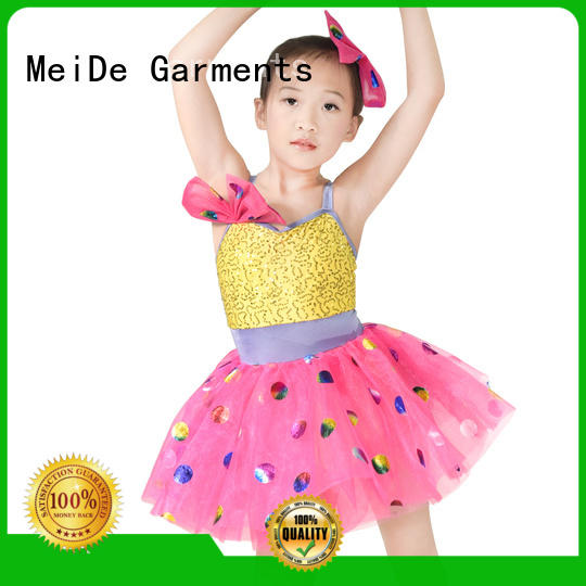 reasonable structure little girl dance dresses buy now Stage