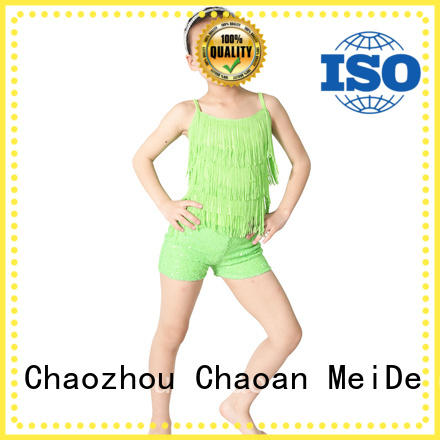 durable jazz solo costumes buy now show