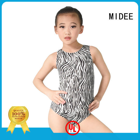 reasonable structure modern dance costumes fishnet factory price performance
