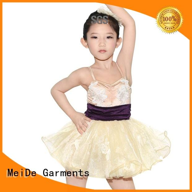anti-wear ballet dresses for adults tutus factory price show