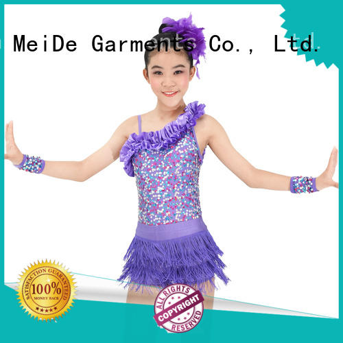 portable dance costume get quote activities