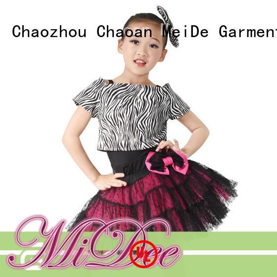 anti-wearballet costumes sleeves factory pricedance school