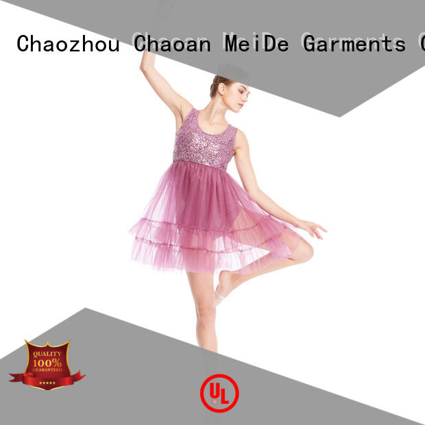 customization lyrical costumes for dance solo dance clothes stage