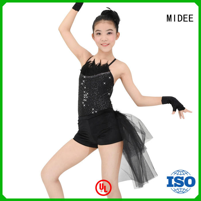 MIDEE portable dance costume buy now activities